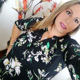 Jessica Varela