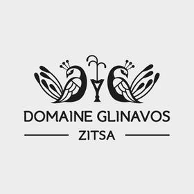 DOMAINE GLINAVOS