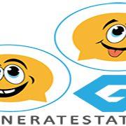 Generatestatus.com