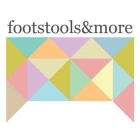 Footstools & More