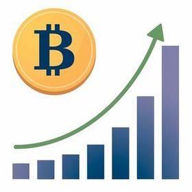 crypto valuta kereskedő