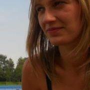 Monika Koleśnik