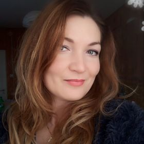 Anna Siuta Nowak