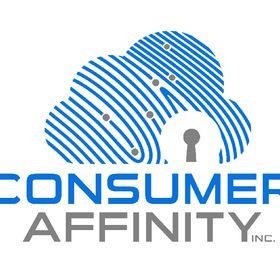 Consumer Affinity, Inc.