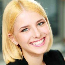 Emma Madison