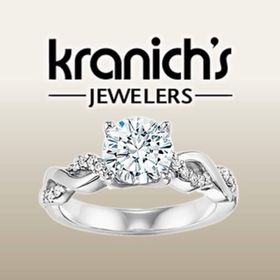 Kranich S Jewelers Kranichs On Pinterest