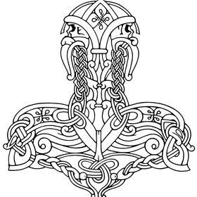 Grimwald Thore