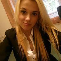 Baukó Krisztina