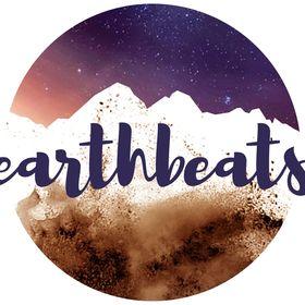 Earthbeats