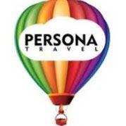 Persona Travel Studio