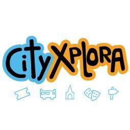 CityXplora