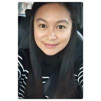 Cristine Luong