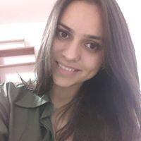 Mariana Sarghi