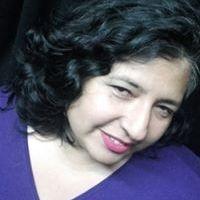 Ernesta Beatriz Sotomayor