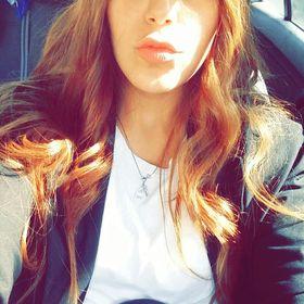 Mariiam