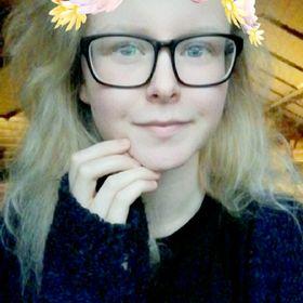 Lydia Baozi