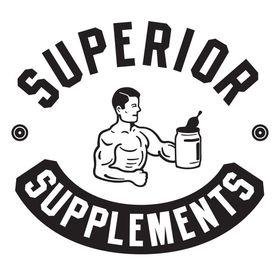 Superior Supplements