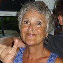 Sharon Hynes