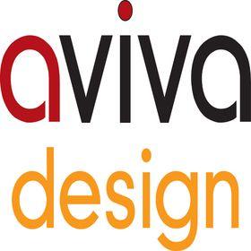 Aviva Design