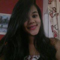 Thacyanne Araujo