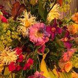 Flower Arrangement Society