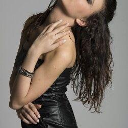 Valentina Delmonte