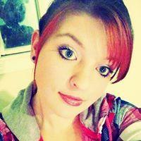 Kyra Serene