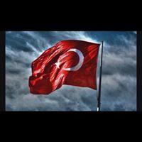 Emine Demirtaş