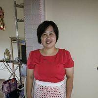 Layhong Hor