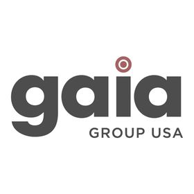 Gaia Group Contemporary Dinnerware