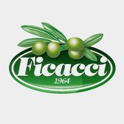 Ficacci Olive Co.