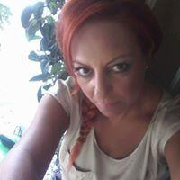 Maria Simeonidou