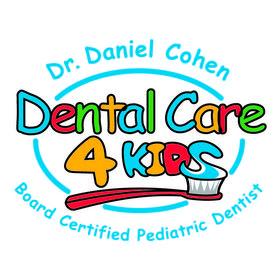 Dental Care 4 Kids