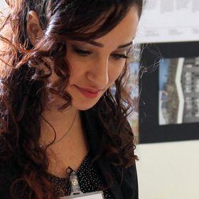 Francesca Cuva