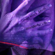 Simon Mark Smith