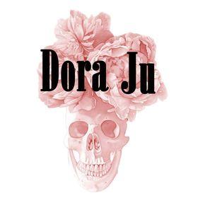 Dora Ju