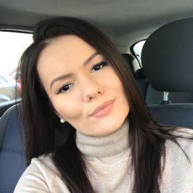 Ianosi Andreea