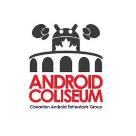 Android Coliseum
