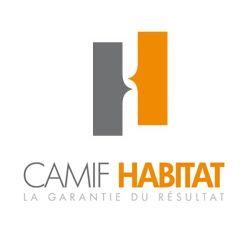 Camif Habitat (camifhabitat) sur Pinterest 2a7e4b8ea865