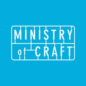 Ministry of Craft