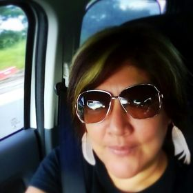 Irma Ortiz