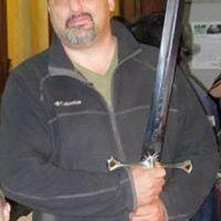 Flavio Cominotti