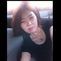 Eunju Oh