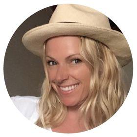 Heather Beaudoin