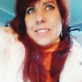 Liz Alanteva