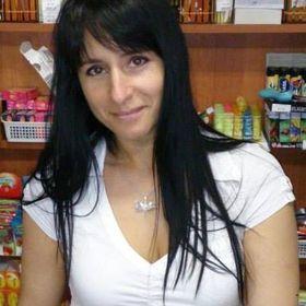 Erika Ignáth