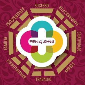 Mais Feng Shui