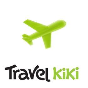 TravelKiki