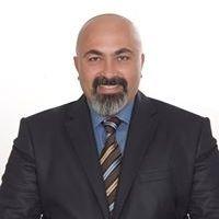 Abdullah Eraslan