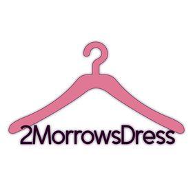 2Morrows Dress